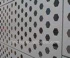 protective metal panel 2013, aluminium panel sheet