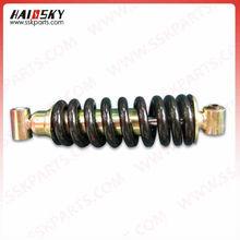dirt bike rear shock absorber XL125