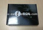 ibox dongle Nagra3 dongle ibox for south america decoder Nagra3 model