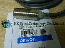 E2A-M18KS08-WP-B1 Keyence Fiber/linear Sensors in stock