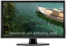 hot !2013 smart LED 32/42/47/55 TV with hdmi usb ypbpr