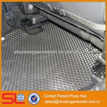 Best sell!!!Foot cleaning mat,foot scraper mat in car