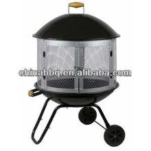 Fire pit,fireplace,patio fire pit,fire pit outdoor,garden firepit,ourdoor heater,fireplace
