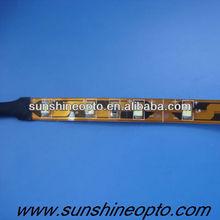 Good quality 3528 led waterproof strip