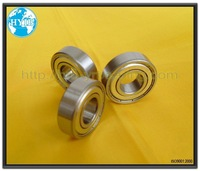 6003 bearing for internal combustion engines