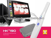 2013 Dental Intraoral Camera Pro Imaging system USB.Work/W Dexis,Eaglesoft