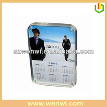 Mobile Phone Photo Frame