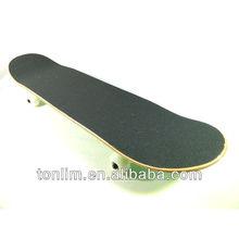 wooden skateboard(Canadian maple deck )
