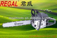 german chainsaw RT-GS4501