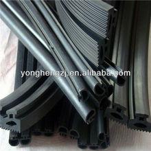MFT series rubber gasket