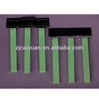 luminescent film,luminescent tape,photoluminescent sheet
