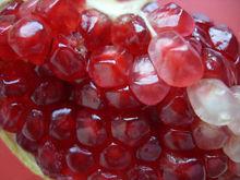 Pomegranate Peel Extract,20%~90% Ellagic Acid