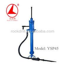 Ysp45 aire interruptor martillo de potencia de segunda mano herramientas