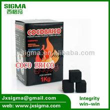 portable shisha pen wholesale