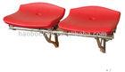 2013 fixed stadium seat chair good price chair HBYC-13