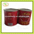 70-4500g de tomate en conserva las marcas famosas se venden en dubai