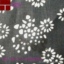 100% cotton van heusen shirts fabric