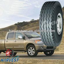 bias truck tire 825-16,pneus 750-20