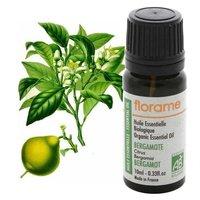 essential oil of spa equipment