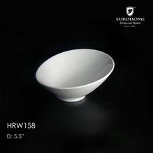 porcelain dinnerware,ceramic dinner set,tableware