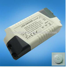 SHENZHEN AC to dc led driver led lighting power supply led switching power supply led adapter for led lighting