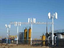 mini hydro power plant/wind energy/wind power 1kw,2kw,3kw,5kw