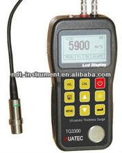 TG-3300 Digital Ultrasonic Thickness tester