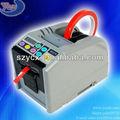 Hot tape dispenser / filme de pvc cortador ZCUT-9