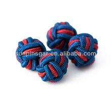 SPSG best knot silk tie