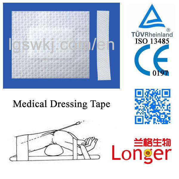 Waterproof Breathable Home Care Nursing.