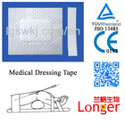 Disposable Breathable Nursing Care Products