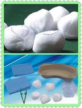 wholesale Medical Disposable Non Woven Ball
