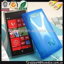 nokia lumia 928 mobile phone accessories cover