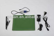 Thermal dog mat, New Infrared heat pet mat