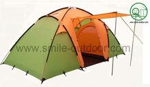 4 person fancy tents for sale dome tent waterproof tent rain gutter