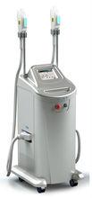 beijing sincoheren super IPL beauty equipment salon fda medical device elos laser hair removal machine distributors phototherapy