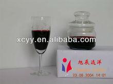 Paprika oleoresin/Capsincum As Food Color