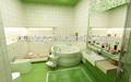 2013 mejor venta de piedra de cristal de azulejos de la pared, azulejos de la pared para cuarto de baño