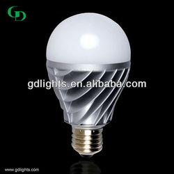 T25 3157 Smd 18pcs Auto Bulbs/led Car Brake Light