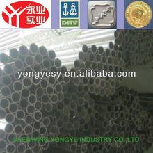 Monel 400 tube/UNS NO 4400 seamless tube
