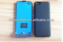 battery cases for iphone5