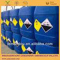 20 peróxido de hidrogénio/35%, 50% peróxido de hidrogênio