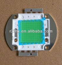 Hot Products 2012 new,Energy saving,120lm/w,Epistar 100w white matrix 100 w lead cob in Shenzhen