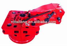 PSL-350 Pneumatic Slip