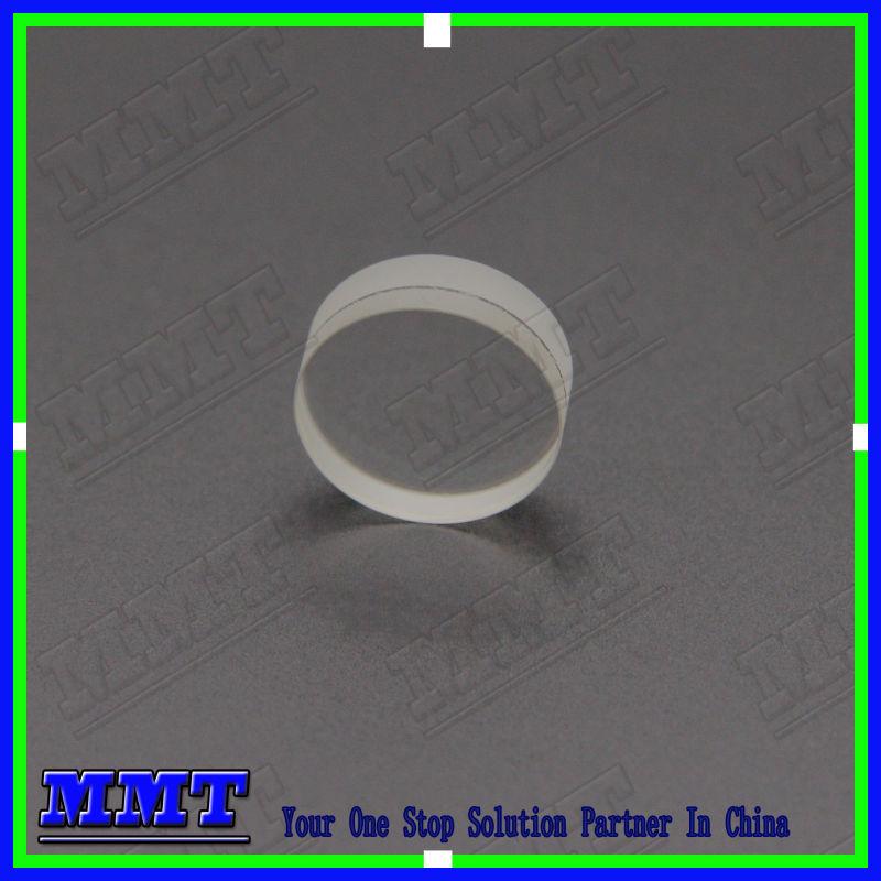 Achromatic Lens Optics Glass Achromatic Lens For
