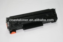 CB435A cartridges toner For HP P1002