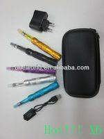 2013 hottest electronic hookah stick Ego-t sigaretta elettronica