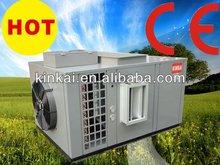 2013 New energy saving 70% beef heat pump dryer Canada