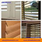 adjustable shutters