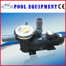 1.0 hp water submersible pump